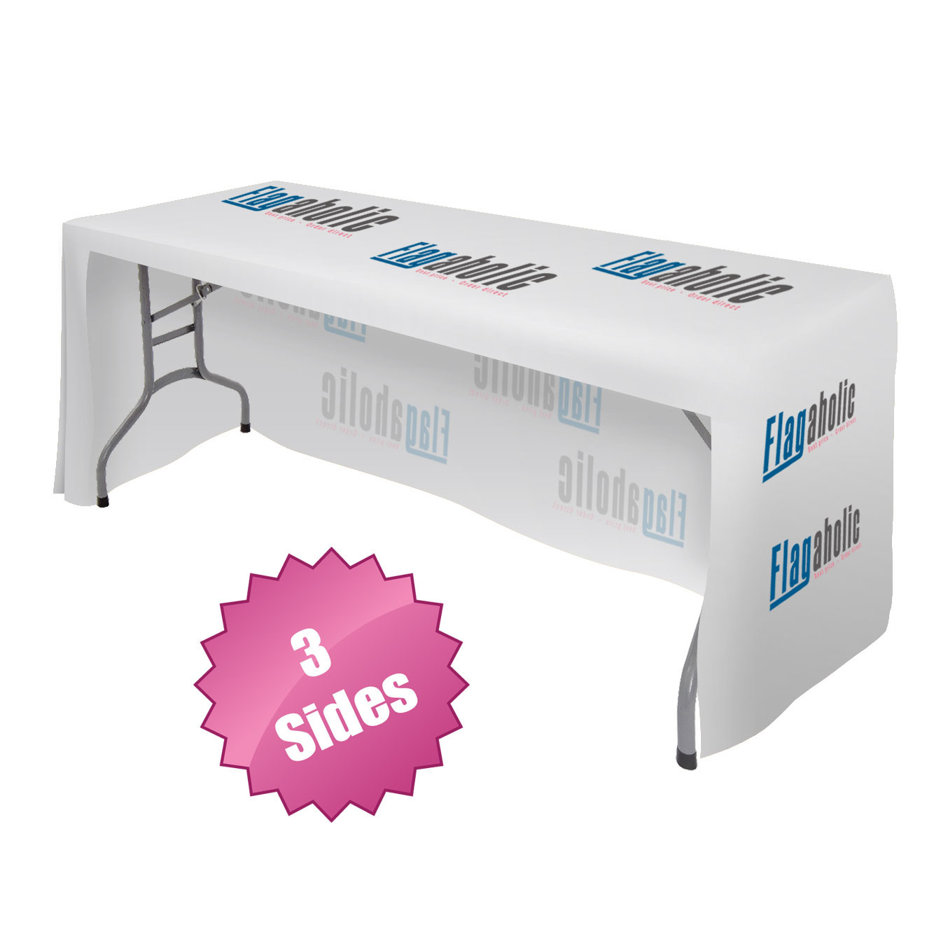 High definition fitted table throws fitted table cover for Html table definition