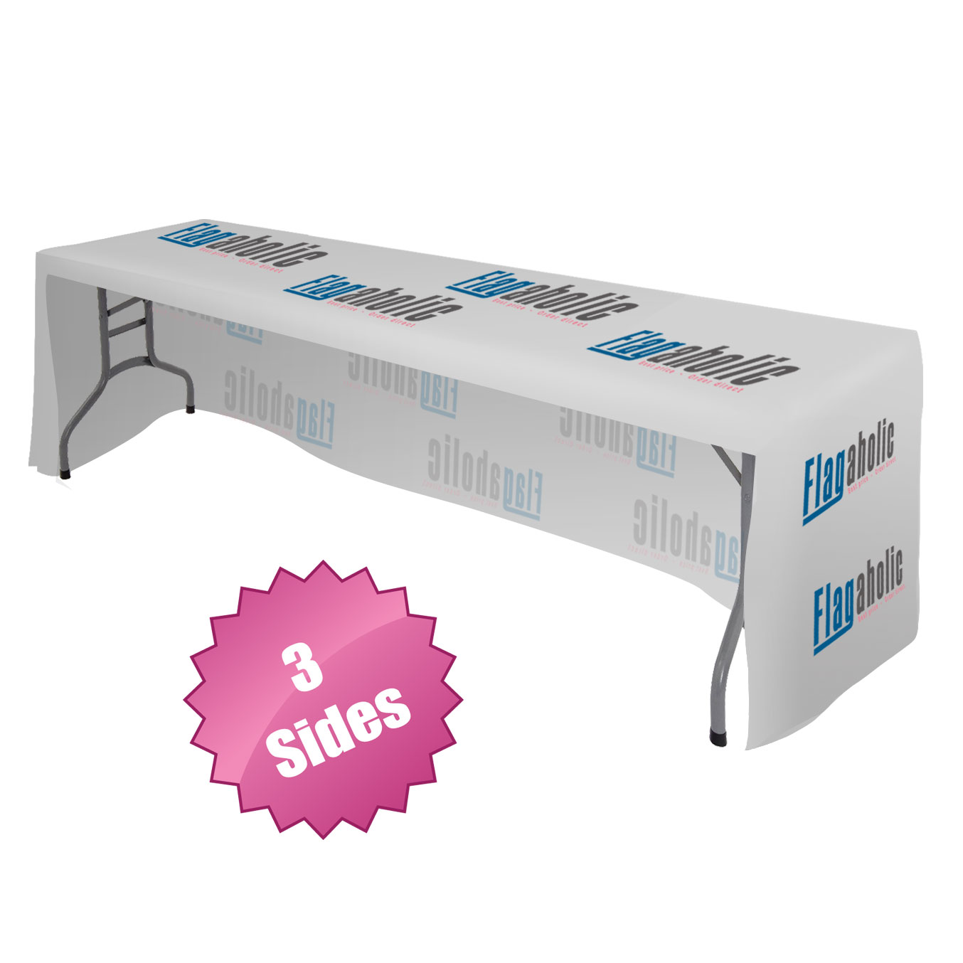 High definition fitted table throws fitted table cover for Table th row