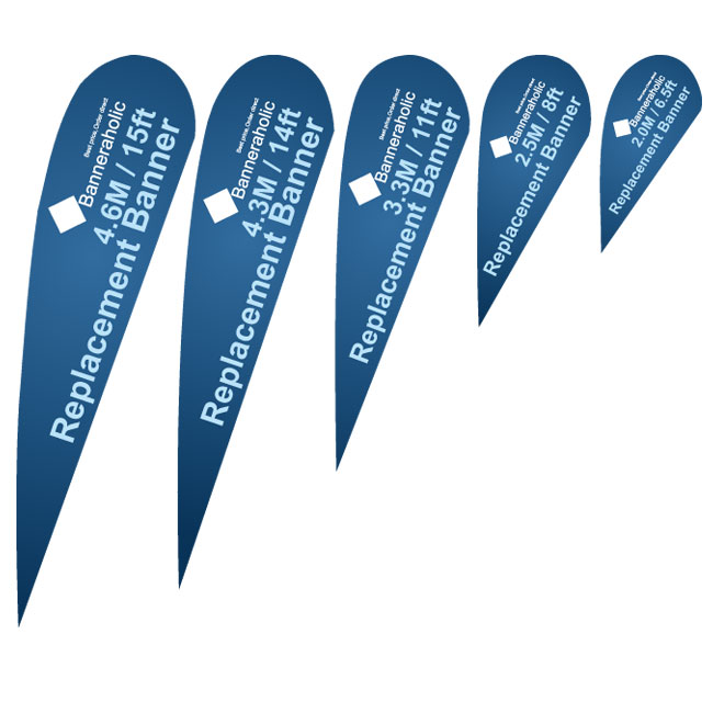 Replacement Teardrop Event Banner/>                             	</div>                             	<div id=