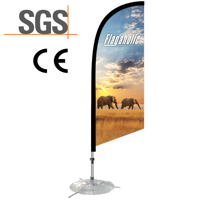 Small Feather Banner 2.0M/>                             	</div>                             	<div id=