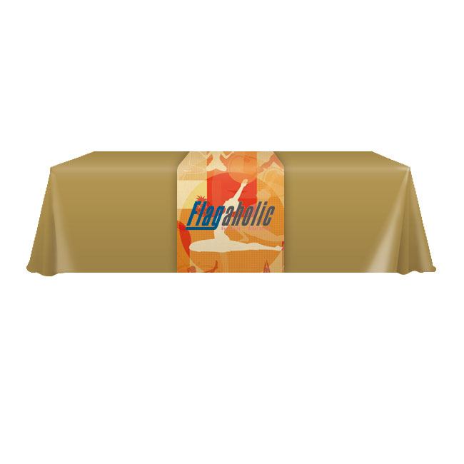 Table Throws &amp Table Runners